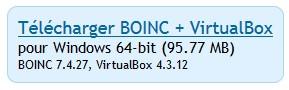 http://setihfr.free.fr/BOINC/boinc%207.4.27%20+%20VB%204.3.12.jpg
