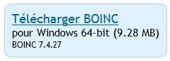 http://setihfr.free.fr/BOINC/boinc%207.4.27.jpg